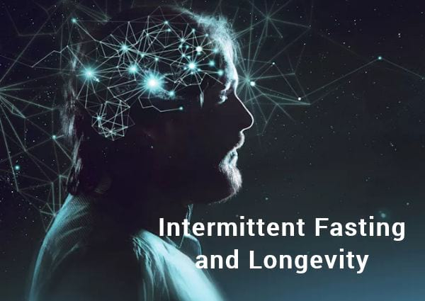 Intermittent Fasting and Longevity
